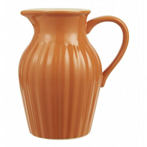 Pitcher - 1.7 L - Various Colours Available